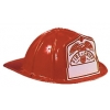 Fireman Hat Child